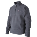 Mens Arnside Fleece Jacket