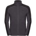 Mens Glacier Delta Full Zip Jacket