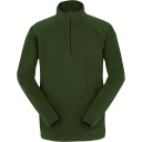 Mens Micro Fleece