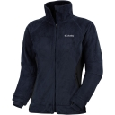 Mens Pearl Plush II Fleece
