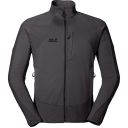 Mens Resilient Dynamic Jacket