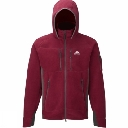 Mens Touchstone Jacket