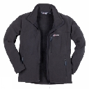Mens Khumbu Jacket
