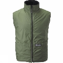 Mens Reversible Body Warmer