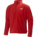 Mens Velocity Fleece