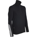 Mens Apex Zip Top