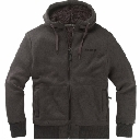 Mens Medino Fleece