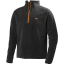 Mens Mount Prostretch 1/2 Zip