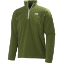 Mens Daybreaker 1/2 Zip Fleece
