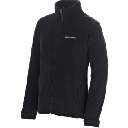 Mens Bampton Fleece Jacket
