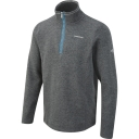 Mens Henderson Fleece