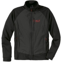 Mens Composite Action Jacket
