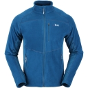 Mens Talus Jacket