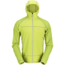 Mens Zephyr Jacket