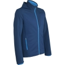 Mens Sierra Plus Long Sleeve Hood