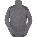 Mens Brooks Jumper