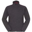 Mens Woolwind Fleece