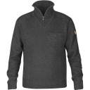Mens Koster Sweater