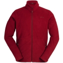 Mens Detroit Fleece