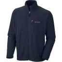 Mens Fast Trek II Full Zip Fleece
