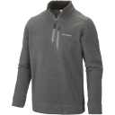 Mens Terpin Point II Half Zip Fleece