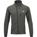 Mens Eclipse Inferno Jacket