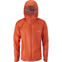 Mens Flashpoint Jacket