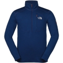 Mens Hadoken 1/4 Zip