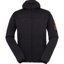 Mens Pravitale Hooded Jacket