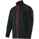Mens Yadkin Jacket