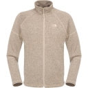 Mens Gordon Lyon Full Zip Sweater