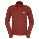 Mens Flux Power Stretch Jacket