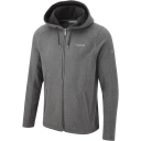 Mens Kilburn Fleece Jacket