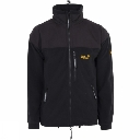 Mens Blizzard Fleece Jacket
