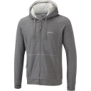 Mens NosiLife Avila II Hooded Jacket