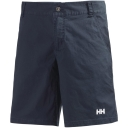 Mens Due South Short