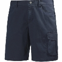 Mens Transat Shorts