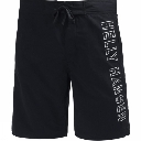 Mens Logo Short