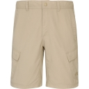 Mens Horizon Cargo Shorts