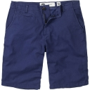 Mens Hans Shorts