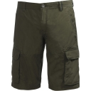 Mens HH Rugged Cargo Shorts