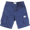 Mens Trek Cargo Shorts