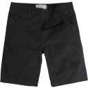 Mens Keel Chino Shorts