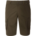 Mens Triberg Shorts