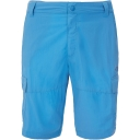 Mens Explore Shorts