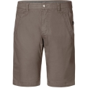 Mens Stratford OC Shorts