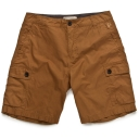 Earth 15 Cargo Shorts