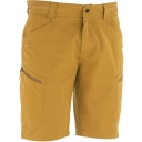 Mens Rangeley Bermuda Shorts