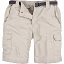 Mens Paramount Peak Cargo Shorts