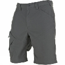 Mens Lonscale Shorts